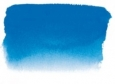 Sennelier, Artist WC - 312 Ultramarine light - 10ml