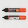 Sennelier, Abstract Liner - 615 Cadmium Red Orange hue