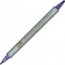 ZIG Metallic Writer - 124 Violet