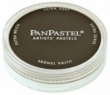 PanPastel, 9ml - 780.1 Raw Umber Extra Dark