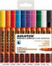 Molotow Marker ONE4ALL 127HS Basic 1 - set