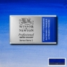 W&N, Prof. Water Colour 1/1 k - 263 French Ultramarine