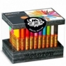 Molotow, 127HS Display Set - Complete
