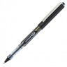 UNI Eye Micro UB-150 - Black