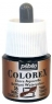 Pebeo Colorex Ink 45ml - 036 Tobacco