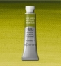 W&N Artists akvarell, 5ml - 447 Olive Green