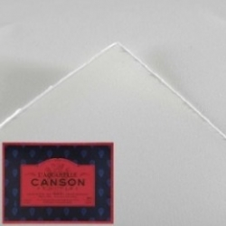 Canson Heritage Ark 640g GS - 56x76cm