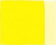 Sennelier, X-Fine Gouache 21ml - 501 Lemon Yellow