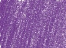 Derwent, Pastel Pencil - 250 Lavender