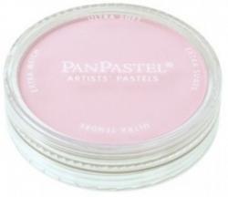 PanPastel, 9ml - 430.8 Magenta Tint