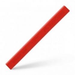 Faber-Castell, Artist Pastel - 118 Scarlet Red