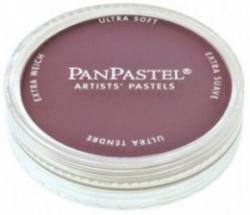 PanPastel, 9ml - 430.1 Magenta Extra Dark