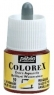 Pebeo Colorex Ink 45ml - 059 Primary Yellow