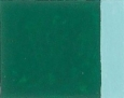 Sennelier, X-Fine Gouache 21ml - 807 Chrome Green deep