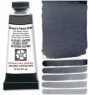 DANIEL SMITH, W.C. 15ml - 242 Alvaro's Fresco Grey