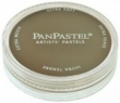 PanPastel, 9ml - 270.1 Yellow Ochre Extra Dark