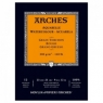 Arches Block White 300g - GT - 23x31cm - 12ark
