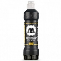 Molotow Dripstick CoversAll 860DS  - 10mm