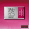 W&N, Prof. Water Colour 1/1 k - 545 Quinacridone Magenta