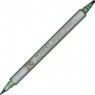 ZIG Metallic Writer - 121 Green