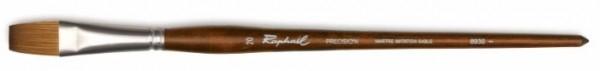 Raphaël, Precision Flat - Strl 20