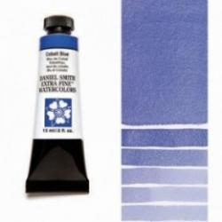 DANIEL SMITH, Akv.färg - 025 Cobalt Blue