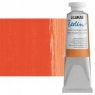 Lukas Berlin 37ml - 0829 Cadmium Orange hue