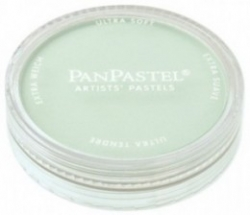 PanPastel, 9ml - 640.8 Permanent Green Tint