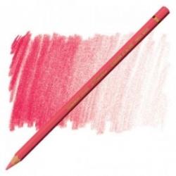 Caran dAche Pablo Färgpenna - 270 Raspberry Red