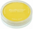 PanPastel, 9ml - 220.5 Hansa Yellow