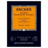 Arches Block White 300g - GT - A5 - 12ark