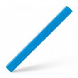 Faber-Castell, Artist Pastel - 145 Light Phthalo Blue